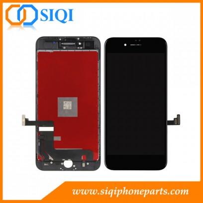 iPhone 8 plus AUO, iPhone 8 plus écran, iPhone 8 plus LCD usine, iPhone 8 plus écran de remplacement, iPhone 8 plus affichage