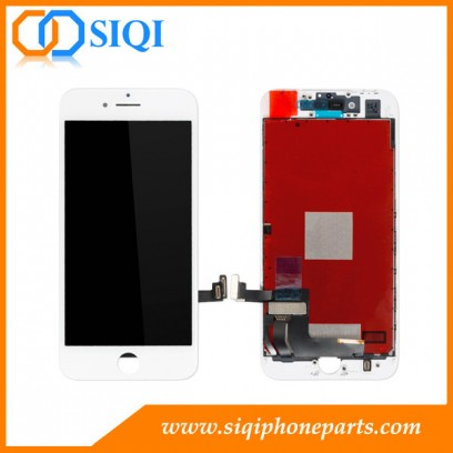 iPhone 8 tianma, iPhone 8 écran Tianma, iPhone 8 LCD, remplacement d'écran iPhone 8, écran LCD iPhone 8