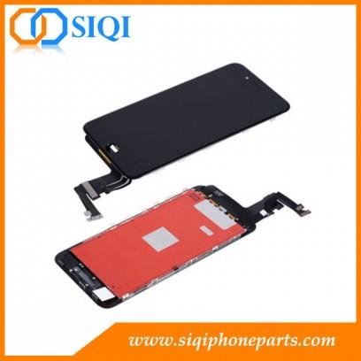 آيفون 8 LCD iOS 11.3 , شاشة 8 فون , آيفون 8 عرض , استبدال آيفون 8 LCD, شاشة آيفون 8 AUO