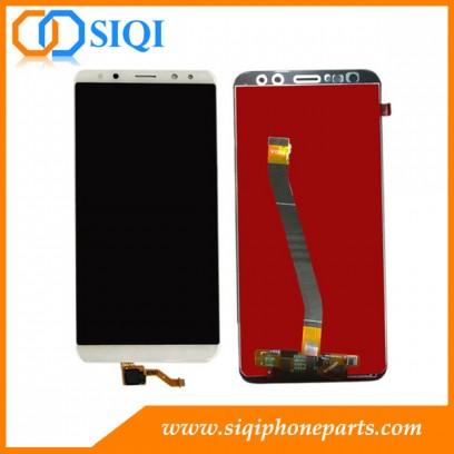 Huawei Mate 10 lite screen، Huawei Mate 10 lite LCD assembly، Huawei Maimang 6 LCD، Huawei G10 screen، Huawei Mate 10 light lite