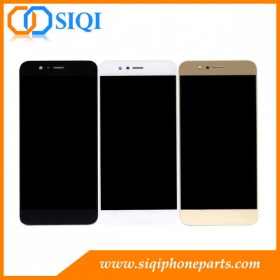 شاشات Huawei Nova 2 plus , شاشة Huawei Nova 2 plus LCD , إصلاح شاشات Nova 2 plus , شاشة Huawei Nova 2 plus , قطع الغيار لـ Nova 2 plus