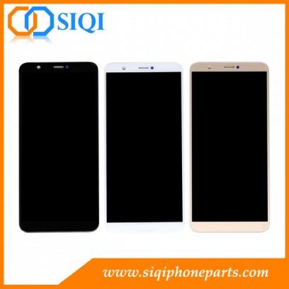 هواوي P الشاشات الذكية , هواوي P إصلاح الذكية , هواوي P الذكية LCD , هواوي تتمتع شاشات 7S , هواوي P الذكي إعادة بيع الشاشة