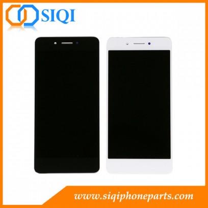 Huawei P9 Liteスマートスクリーン, LCD Huawei P9 Liteスマート, Huawei 6Sスクリーン, Huawei Novaスマートスクリーン, Huawei P9ライトスマートな修理をお楽しみください