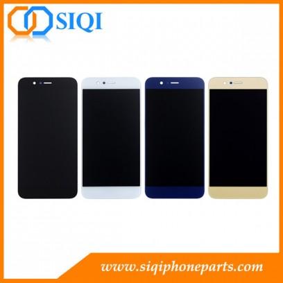 Huawei Nova 2 écrans, Huawei Nova 2 LCD réparation, remplacement LCD Huawei Nova 2, Huawei Nova 2 écran en gros, Huawei Nova 2 pour les ateliers de réparation