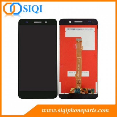 Pantallas Huawei Y6 II, montaje LCD Huawei Y6 II, pantalla Huawei Honor 5A, reemplazo de pantalla Huawei Y6 II, reparación de pantalla Huawei Honor 5A
