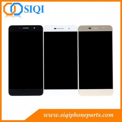 Les écrans Huawei Y6 Pro, l'assemblage LCD Huawei Y6 pro, les écrans Huawei 5, l'écran LCD Huawei Honor 4C pro