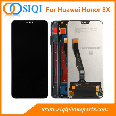 Huawei Honor 8X LCD, Huawei V10 lite LCD, Honor 8X LCD screen, Huawei Honor 8X LCD replacement, Huawei View 10 lite LCD repair