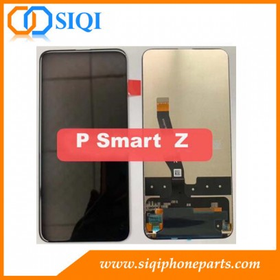 Huawei P smart Z LCD, Huawei Y9 prime 2019 LCD, Huawei P smart Z original LCD, Huawei Y9 Prime 2019 screen, P smart Z LCD repair