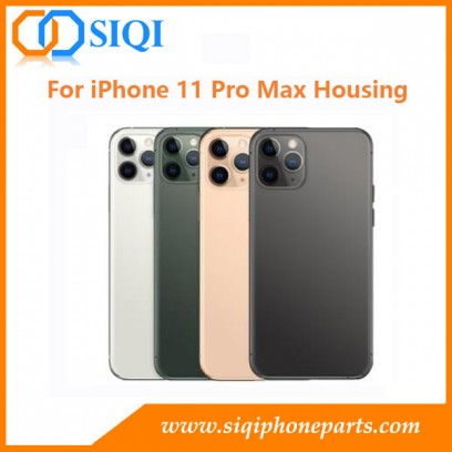 iPhone 11 pro max back housing، iPhone 11 Pro Max housing، iPhone 11 pro max housing، iPhone 11 pro max China، 11 pro max housing back