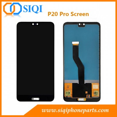 Huawei P20 pro lcd, huawei P20 pro screen, Huawei P20 pro screen replacement, Huawei P20 pro repair, Huawei P20 Pro display