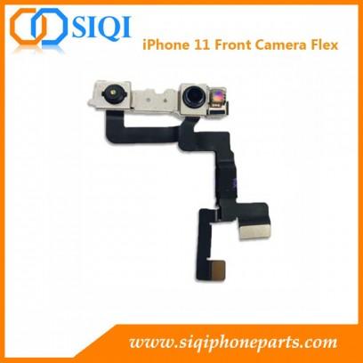 caméra frontale iPhone 11, iPhone 11 face camera flex, iPhone 11 front camera flex, iPhone 11 small camera, iPhone 11 front camera original