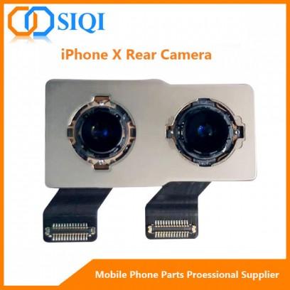 iPhone X caméra arrière, iPhone X caméra arrière flex, iPhone X caméra arrière flex, iPhone X grande caméra, iPhone X caméra arrière d'origine