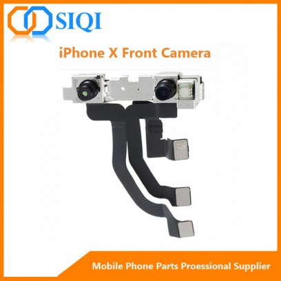 iPhone X front camera flex, iPhone X front face camera, iPhone X small camera flex, iPhone X front camera repair, face camera iPhone X