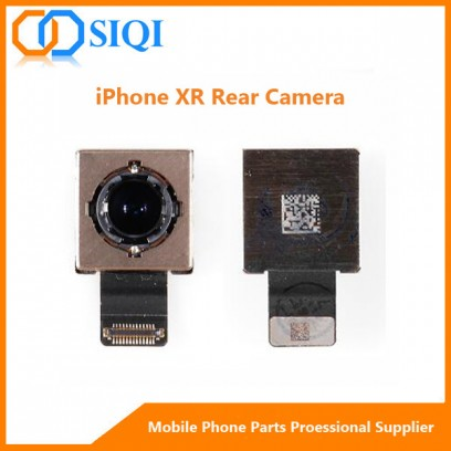 iPhone XR rear camera, rear camera flex XR, iPhone XR back camera flex, iPhone XR big camera, iPhone XR main camera