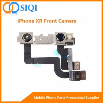iPhone XRフロントカメラ、iPhone XR正面カメラ、フロントカメラフレックスiPhone XR、iPhone XR小型カメラ、オリジナルのフロントカメラXR