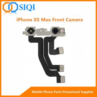 Cámara frontal iPhone XS max, cámara frontal XS max, cámara pequeña XS max, cámara frontal XS max flex, cámara frontal XS max china