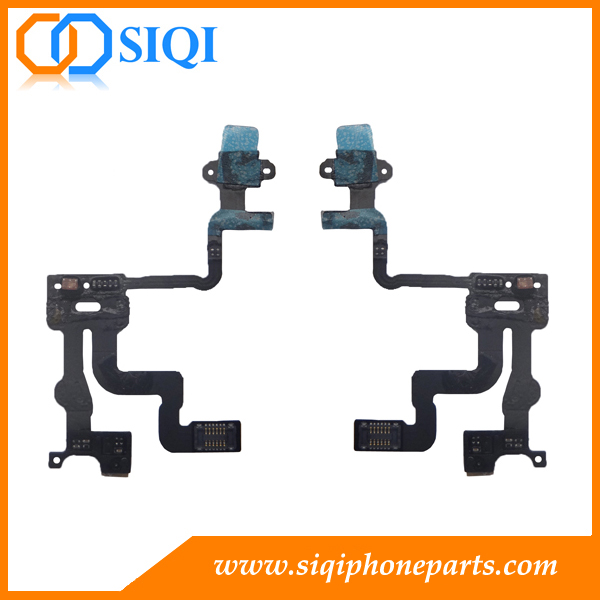Sensor flex cable for iPhone, best price for iPhone sensor flex, Sensor flex iPhone 4S, Apple iPhone Sensor Flex, Sensor Flex replacement