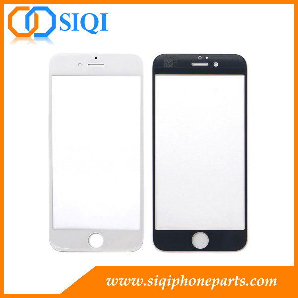 Glass replacement for iPhone 6, iphone glass wholesale, iphone 6 glass lens, iphone 6 replacement glass, iphone 6 screen glass