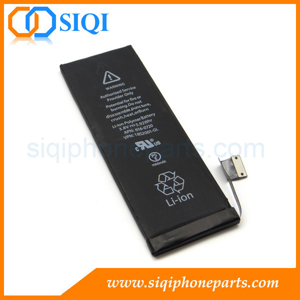 Best Iphone  Plus Battery Replacement