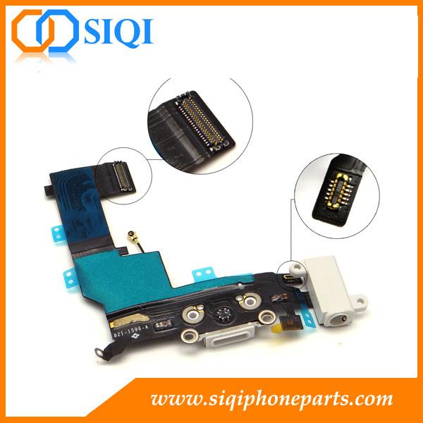 remplacement du port de chargement, réparation du port de chargement 5s, remplacement du port de chargement pour iphone 5s, remplacement du dock de chargement pour iphone 5s, pour dock de chargement pour Apple iphone 5s