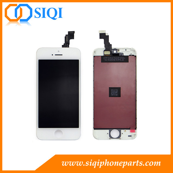 Tianma LCD for iPhone 5C, Tianma Screen For iPhone 5C, Cheap price for iPhone 5C Tianma screen, Supplier for iPhone 5C Tianma LCD display, Tianma LCD screen For iPhone 5C