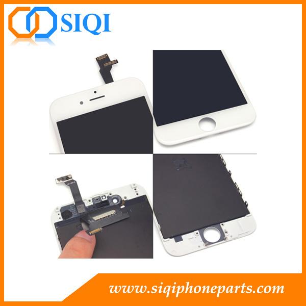 China Jingdongfang LCD Glass For iPhone 6 Screen, JDF LCD screen iPhone