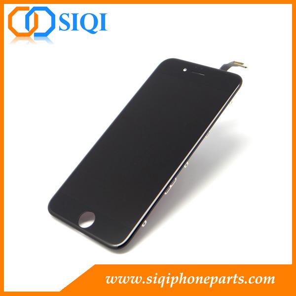 Tache Noire Ecran Iphone