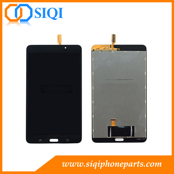 """LCD Display Touch Screen Digitizer Replace For Samsung Galaxy Tab 4 7/"""" SM-T230"""