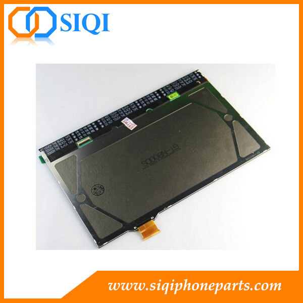 LCD Screen Replacement For Samsung Galaxy Note 10 1 N8000 N8010