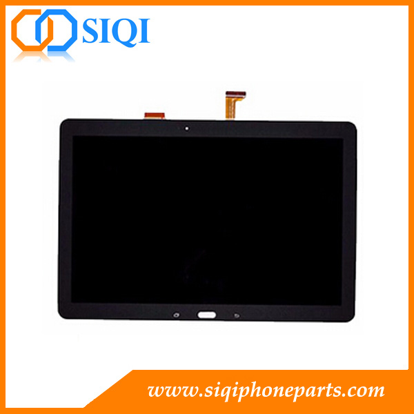 Supplier for Samsung P900 LCD display, Original for Galaxy P905 screen,, LCD replacement for Samsung P900, Samsung tablet P900 LCD panel, Wholesale LCD assembly for Samsung P900