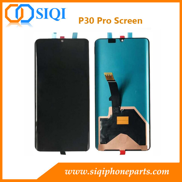 Huawei P30 pro lcd, Huawei P30 Pro screen, Huawei P30 Pro display, Huawei P30 pro lcd screen, Huawei P30 pro oled screen